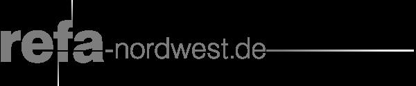 REFA Nordwest - Lernportal
